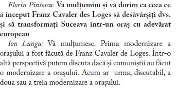 prelipca04
