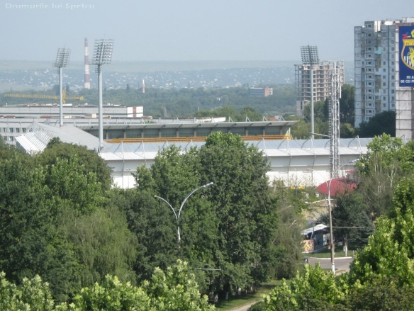 2010 08 05-08 (Chisinau-Cetatea Alba-Odessa-Tighina-Tiraspol) 002 [1600x1200]