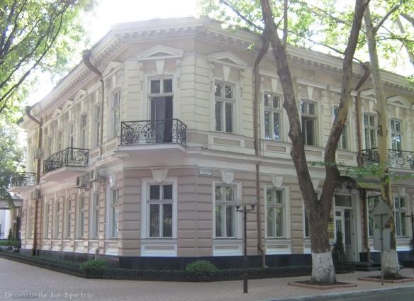 2010 08 05-08 (Chisinau-Cetatea Alba-Odessa-Tighina-Tiraspol) 020 [1600x1200]