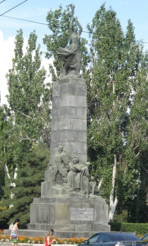 2010 08 05-08 (Chisinau-Cetatea Alba-Odessa-Tighina-Tiraspol) 030 [1600x1200]