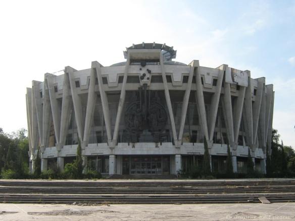 2010 08 05-08 (Chisinau-Cetatea Alba-Odessa-Tighina-Tiraspol) 039 [1600x1200]