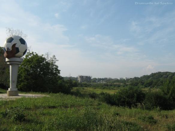 2010 08 05-08 (Chisinau-Cetatea Alba-Odessa-Tighina-Tiraspol) 040 [1600x1200]