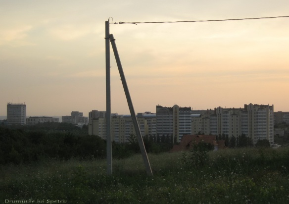 2010 08 05-08 (Chisinau-Cetatea Alba-Odessa-Tighina-Tiraspol) 056 [1600x1200]