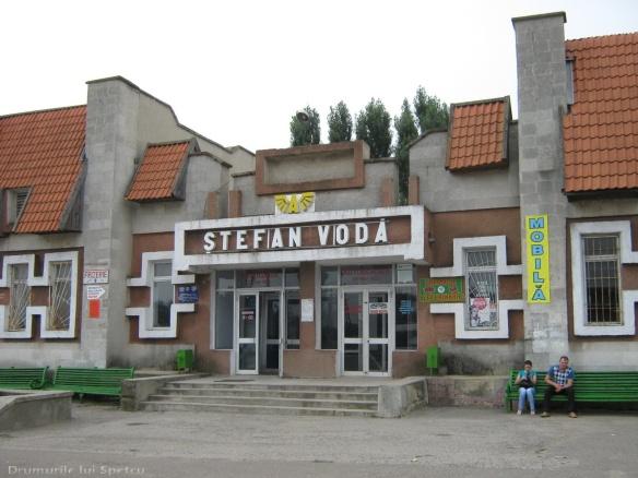 2010 08 05-08 (Chisinau-Cetatea Alba-Odessa-Tighina-Tiraspol) 062 [1600x1200]