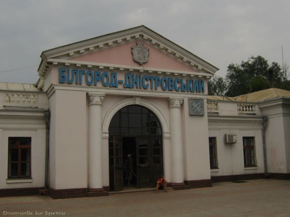 2010 08 05-08 (Chisinau-Cetatea Alba-Odessa-Tighina-Tiraspol) 070 [1600x1200]