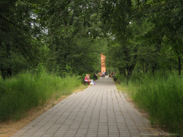 2010 08 05-08 (Chisinau-Cetatea Alba-Odessa-Tighina-Tiraspol) 073 [1600x1200]