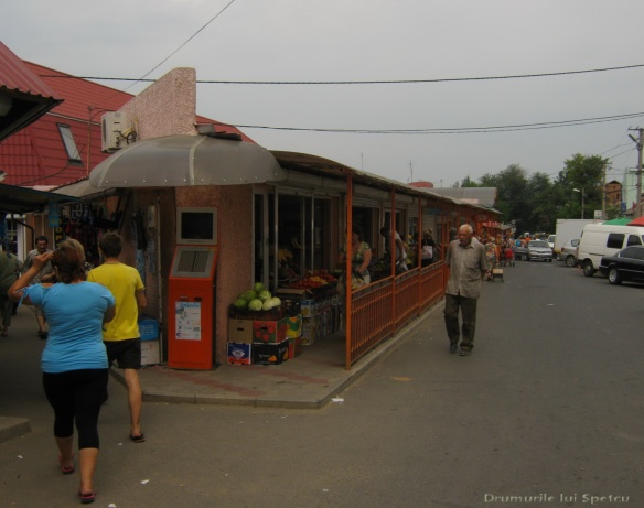 2010 08 05-08 (Chisinau-Cetatea Alba-Odessa-Tighina-Tiraspol) 084 [1600x1200]