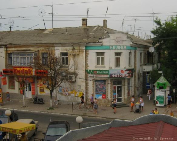 2010 08 05-08 (Chisinau-Cetatea Alba-Odessa-Tighina-Tiraspol) 088 [1600x1200]
