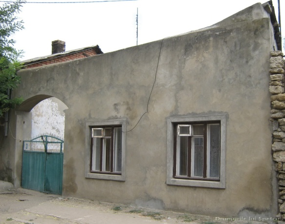 2010 08 05-08 (Chisinau-Cetatea Alba-Odessa-Tighina-Tiraspol) 100 [1600x1200]