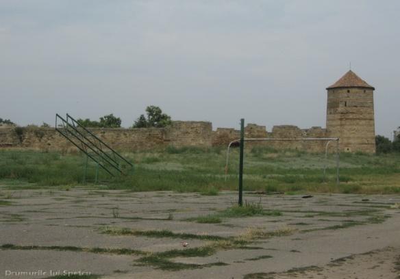 2010 08 05-08 (Chisinau-Cetatea Alba-Odessa-Tighina-Tiraspol) 103 [1600x1200]
