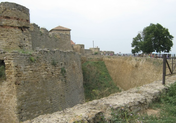 2010 08 05-08 (Chisinau-Cetatea Alba-Odessa-Tighina-Tiraspol) 117 [1600x1200]