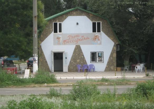 2010 08 05-08 (Chisinau-Cetatea Alba-Odessa-Tighina-Tiraspol) 118 [1600x1200]