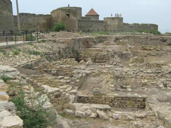 2010 08 05-08 (Chisinau-Cetatea Alba-Odessa-Tighina-Tiraspol) 126 [1600x1200]