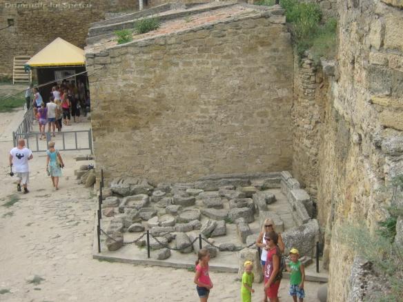 2010 08 05-08 (Chisinau-Cetatea Alba-Odessa-Tighina-Tiraspol) 142 [1600x1200]