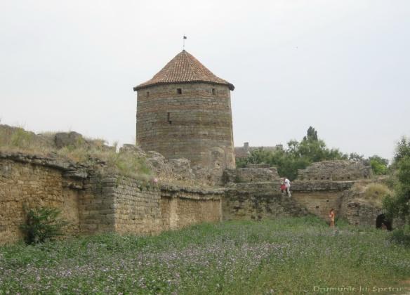2010 08 05-08 (Chisinau-Cetatea Alba-Odessa-Tighina-Tiraspol) 146 [1600x1200]