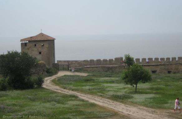 2010 08 05-08 (Chisinau-Cetatea Alba-Odessa-Tighina-Tiraspol) 157 [1600x1200]