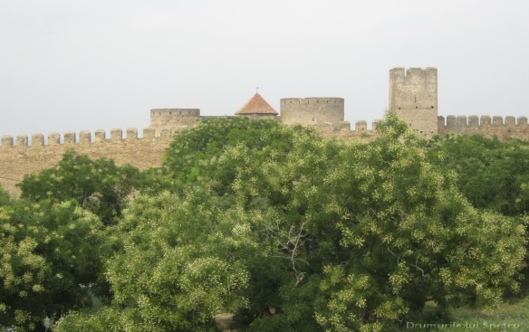 2010 08 05-08 (Chisinau-Cetatea Alba-Odessa-Tighina-Tiraspol) 158 [1600x1200]