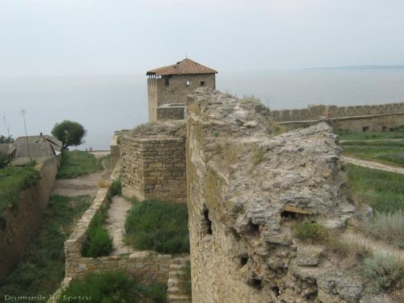2010 08 05-08 (Chisinau-Cetatea Alba-Odessa-Tighina-Tiraspol) 168 [1600x1200]