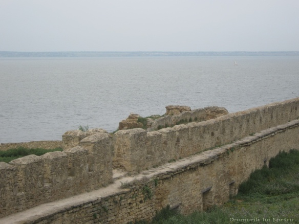 2010 08 05-08 (Chisinau-Cetatea Alba-Odessa-Tighina-Tiraspol) 173 [1600x1200]