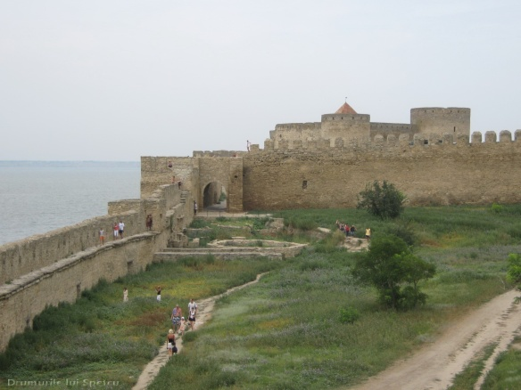 2010 08 05-08 (Chisinau-Cetatea Alba-Odessa-Tighina-Tiraspol) 174 [1600x1200]