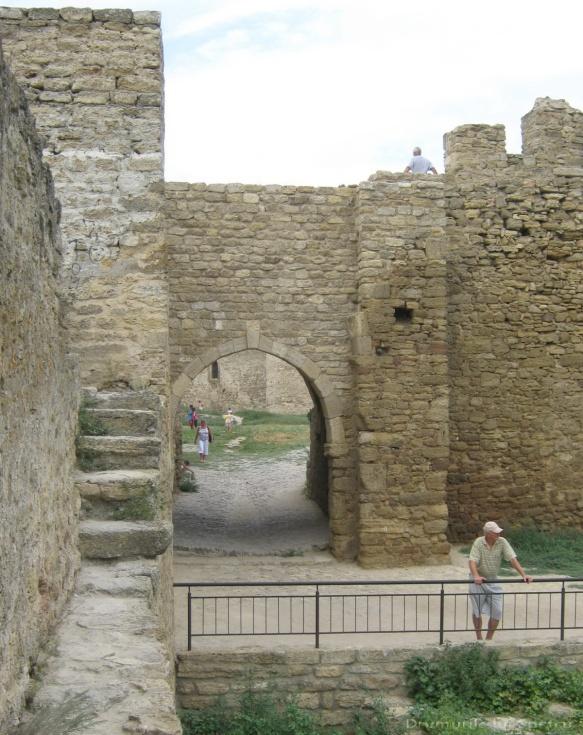 2010 08 05-08 (Chisinau-Cetatea Alba-Odessa-Tighina-Tiraspol) 192 [1600x1200]