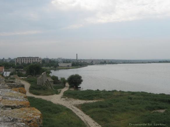 2010 08 05-08 (Chisinau-Cetatea Alba-Odessa-Tighina-Tiraspol) 194 [1600x1200]