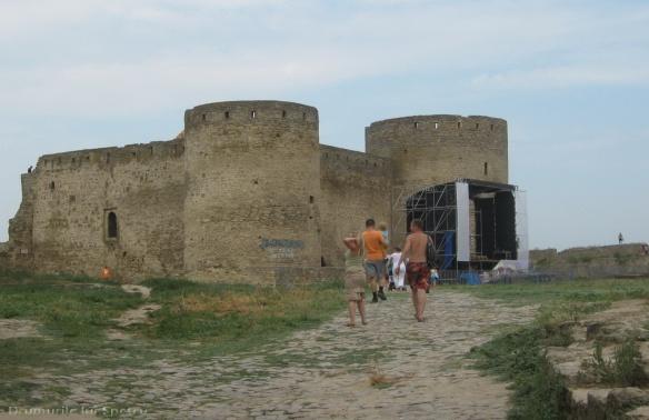 2010 08 05-08 (Chisinau-Cetatea Alba-Odessa-Tighina-Tiraspol) 199 [1600x1200]