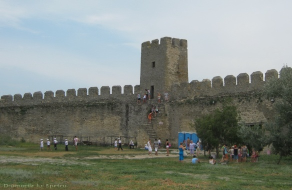 2010 08 05-08 (Chisinau-Cetatea Alba-Odessa-Tighina-Tiraspol) 200 [1600x1200]
