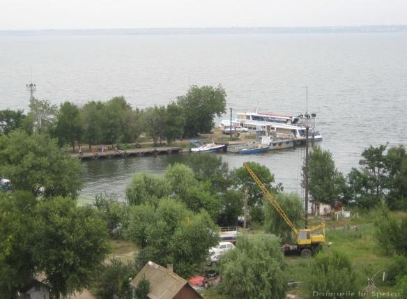 2010 08 05-08 (Chisinau-Cetatea Alba-Odessa-Tighina-Tiraspol) 213 [1600x1200]