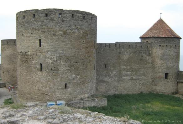 2010 08 05-08 (Chisinau-Cetatea Alba-Odessa-Tighina-Tiraspol) 214 [1600x1200]