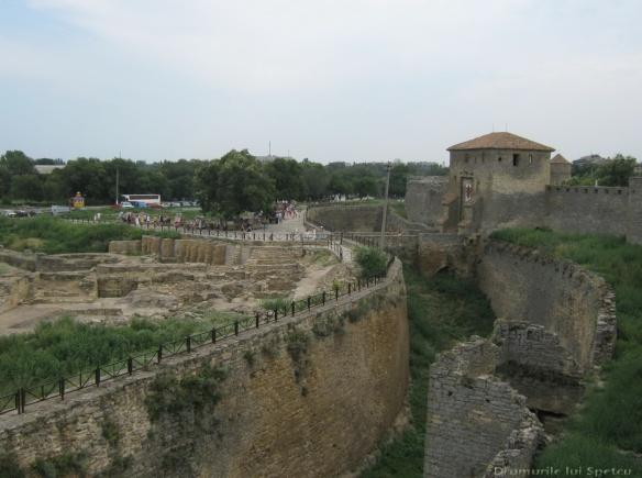 2010 08 05-08 (Chisinau-Cetatea Alba-Odessa-Tighina-Tiraspol) 216 [1600x1200]