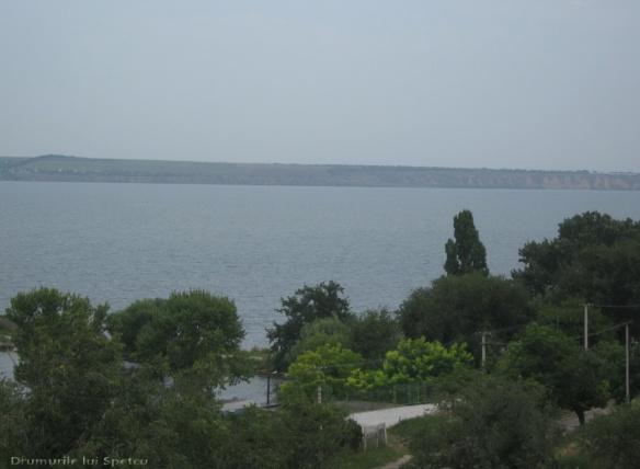 2010 08 05-08 (Chisinau-Cetatea Alba-Odessa-Tighina-Tiraspol) 218 [1600x1200]