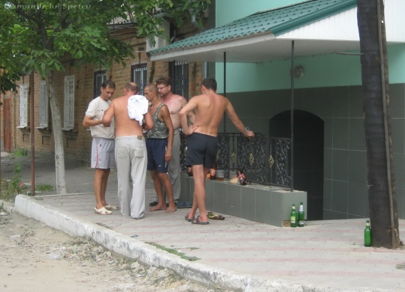 2010 08 05-08 (Chisinau-Cetatea Alba-Odessa-Tighina-Tiraspol) 239 [1600x1200]