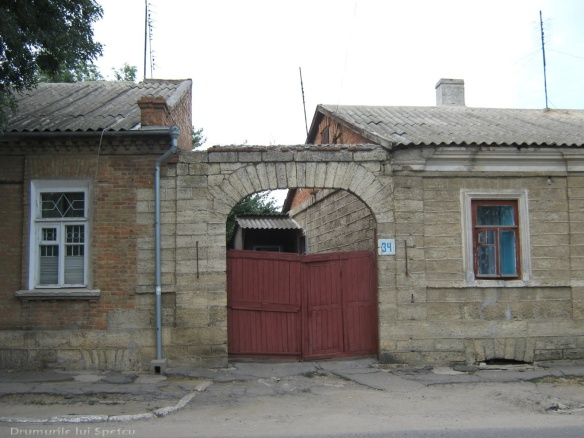 2010 08 05-08 (Chisinau-Cetatea Alba-Odessa-Tighina-Tiraspol) 252 [1600x1200]