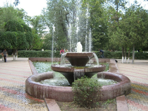 2010 08 05-08 (Chisinau-Cetatea Alba-Odessa-Tighina-Tiraspol) 255 [1600x1200]