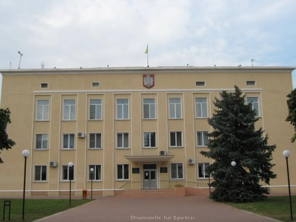 2010 08 05-08 (Chisinau-Cetatea Alba-Odessa-Tighina-Tiraspol) 261 [1600x1200]