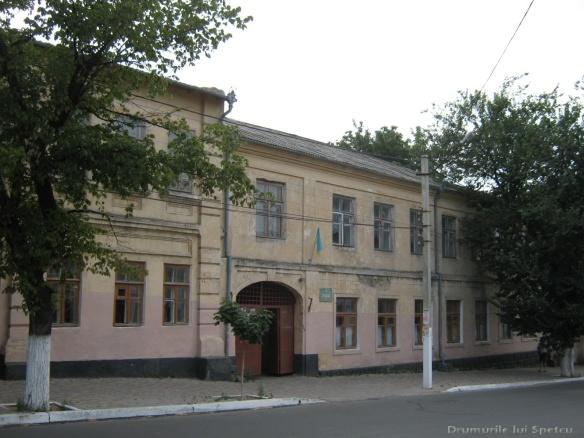 2010 08 05-08 (Chisinau-Cetatea Alba-Odessa-Tighina-Tiraspol) 272 [1600x1200]