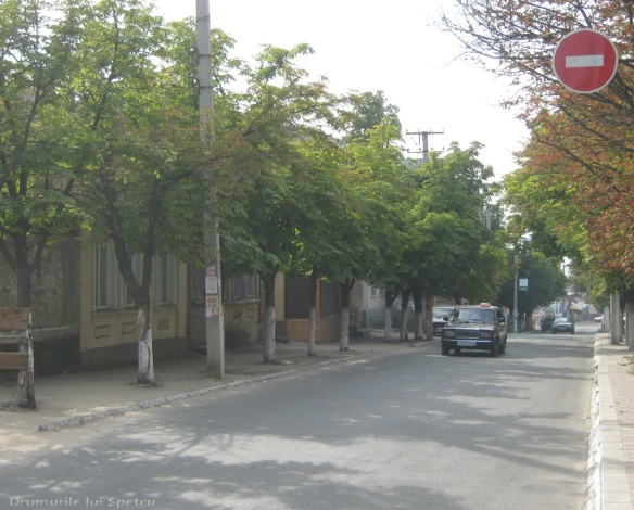 2010 08 05-08 (Chisinau-Cetatea Alba-Odessa-Tighina-Tiraspol) 276 [1600x1200]