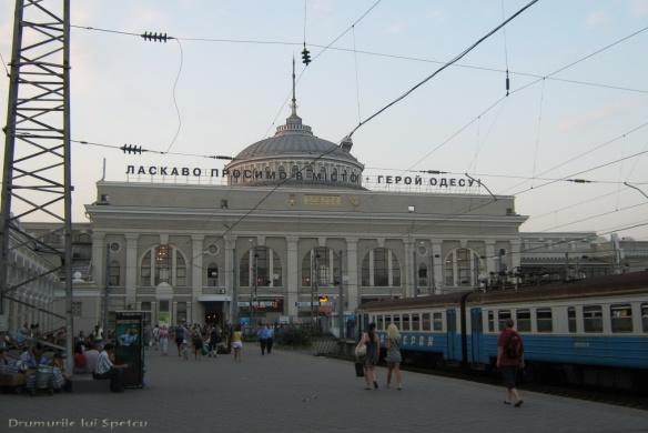 2010 08 05-08 (Chisinau-Cetatea Alba-Odessa-Tighina-Tiraspol) 301 [1600x1200]