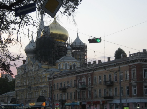 2010 08 05-08 (Chisinau-Cetatea Alba-Odessa-Tighina-Tiraspol) 309 [1600x1200]