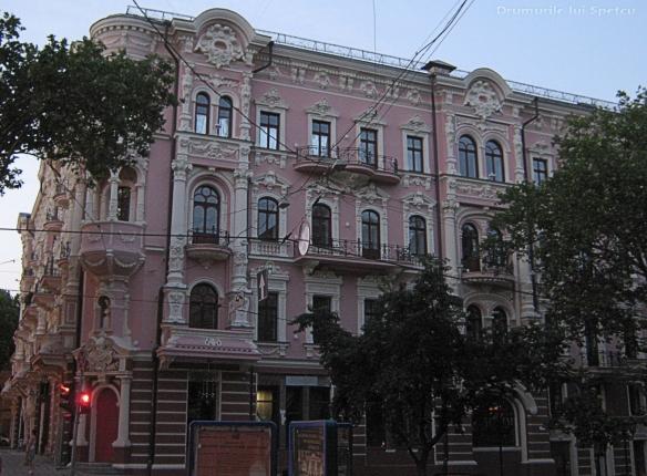 2010 08 05-08 (Chisinau-Cetatea Alba-Odessa-Tighina-Tiraspol) 327 [1600x1200]