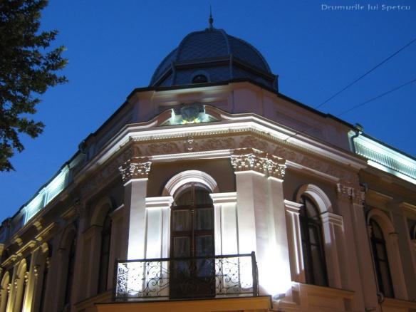 2010 08 05-08 (Chisinau-Cetatea Alba-Odessa-Tighina-Tiraspol) 335 [1600x1200]