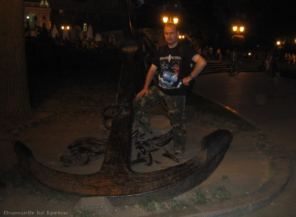 2010 08 05-08 (Chisinau-Cetatea Alba-Odessa-Tighina-Tiraspol) 339 [1600x1200]