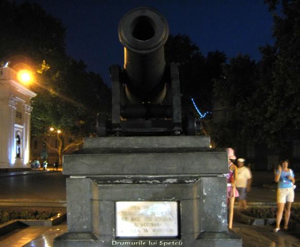 2010 08 05-08 (Chisinau-Cetatea Alba-Odessa-Tighina-Tiraspol) 353 [1600x1200]