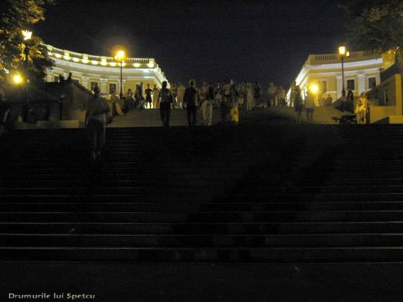 2010 08 05-08 (Chisinau-Cetatea Alba-Odessa-Tighina-Tiraspol) 363 [1600x1200]