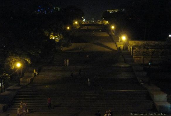 2010 08 05-08 (Chisinau-Cetatea Alba-Odessa-Tighina-Tiraspol) 400 [1600x1200]