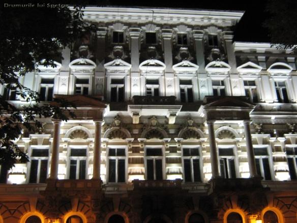 2010 08 05-08 (Chisinau-Cetatea Alba-Odessa-Tighina-Tiraspol) 408 [1600x1200]