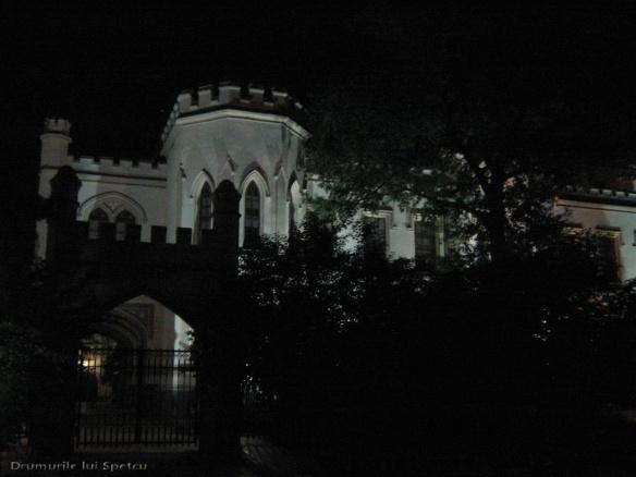 2010 08 05-08 (Chisinau-Cetatea Alba-Odessa-Tighina-Tiraspol) 420 [1600x1200]
