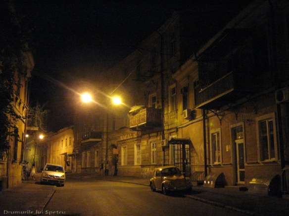 2010 08 05-08 (Chisinau-Cetatea Alba-Odessa-Tighina-Tiraspol) 422 [1600x1200]