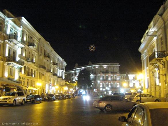 2010 08 05-08 (Chisinau-Cetatea Alba-Odessa-Tighina-Tiraspol) 423 [1600x1200]